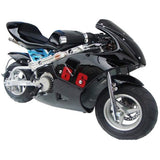 "Mini BIKE ""Race"" Traglast bis 100 KG (ab € 159)"