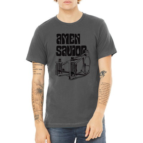 Amen Savior T-Shirt