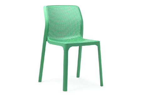 Nardi 40328.04.000 NARDI-NET-ARM CHAIR - SALICE