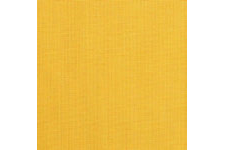 Nardi 48024-0000 NARDI-CUSHION FOR NET-SPECTRUM DAFFODIL