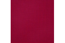 Nardi 48096-0000 NARDI-CUSHION FOR NET-SPECTRUM CHERRY