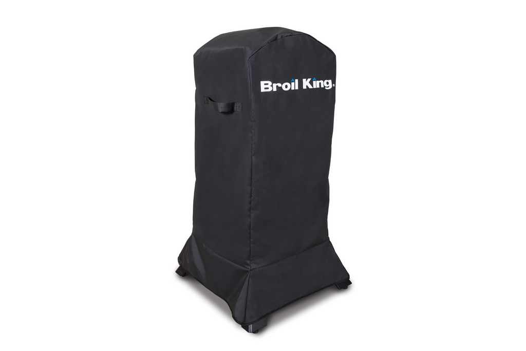 Broil King 67240 GRILL COVER - SELECT - VERTICAL SMOKER