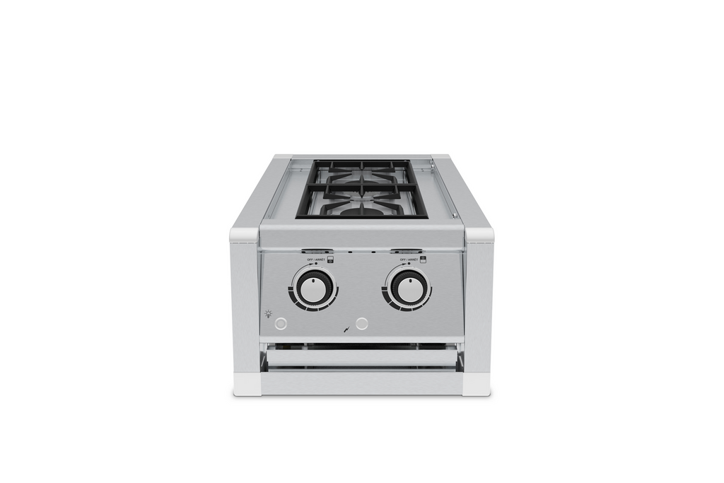 Broil King 802874 IMPERIAL S 200 RANGE BURNER LP