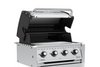 Broil King 885714 REGAL S420 BUILT-IN - LP