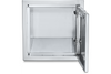 Crown Verity Retail IBISC Infinite Series Small Built-In Cabinet