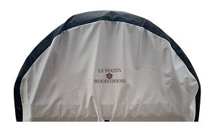 La Piazza WOP-1204-NB-COVER Piccolo  COVER (Counter Top)