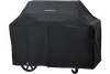 Crown Verity CV-BC-30-V Vinyl BBQ cover, for all 30