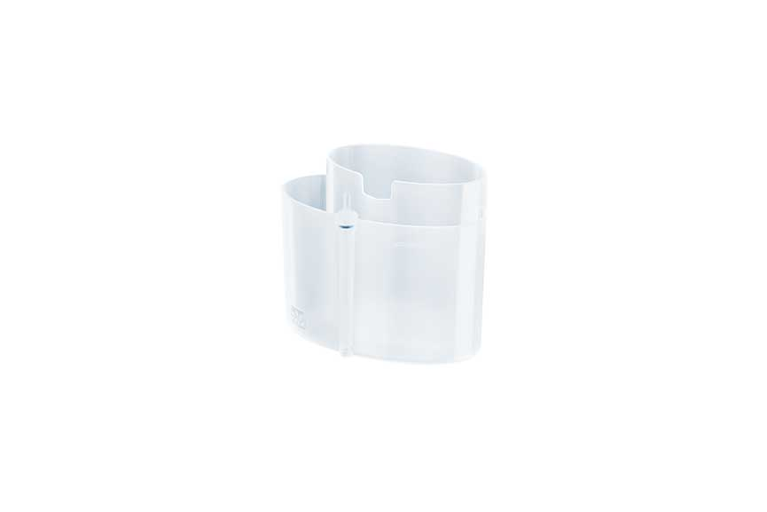 Jura  72230 Container for milk system cleaning