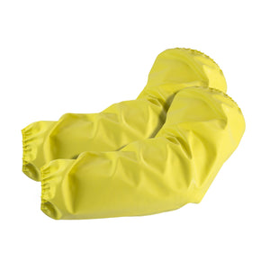 Yellow - SKU: 10-20000-00-650