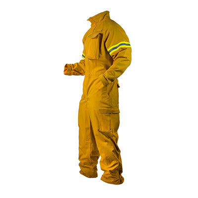 Ground Pounder (Classic) Jumpsuit