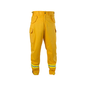 Smokechaser (Deluxe) Pant
