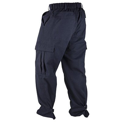 Double Duty BDU Pant