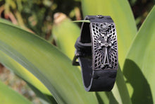 Load image into Gallery viewer, Armenian Cross Bracelet KHACHKAR