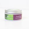 Shea Body Soufflé - Fresh Fig