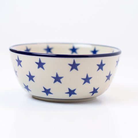 Cereal Dish - Morning Star
