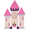 Clock - Fairy Castle