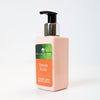 Hand and Body Lotion - Freesia & Lily - Organic