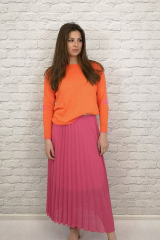Skirt - Lexi - Luella Collection