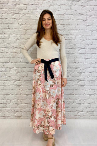 Skirt - Alice - Luella Collection