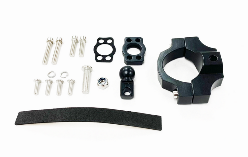 Xprite UTV Replacement Bracket for G4 Side Mirrors
