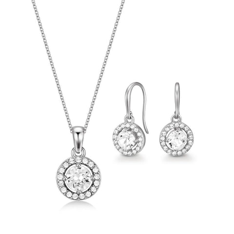 "Dhurata ""Set Diamond"""