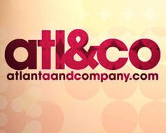In Case You Missed Us on Atlanta and Company's Wow Me Wednesday!