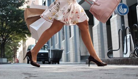 7 Amazing Shoe Hacks to Make Your High Heels Last Longer