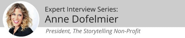 Expert Interview Series: Anne Dofelmier of dailyfashionmuse.com on Dressing for Style and Comfort