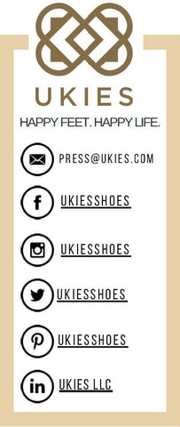 get in touch with UKIES