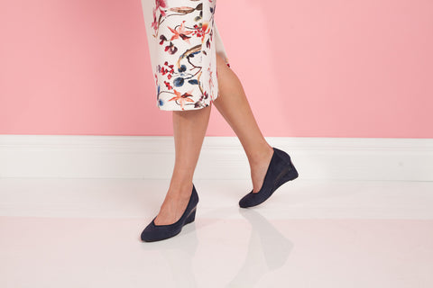 Wedge-workwear-comfortableshoes