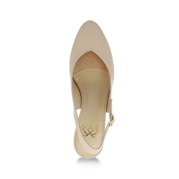 Queen- Nude Patent - UKIES