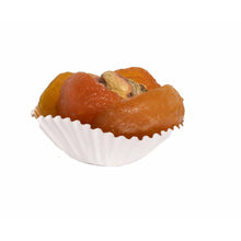 Load image into Gallery viewer, Dried Apricot W Pistachio Ext