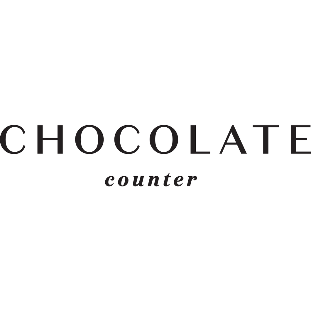 Chocolate Counter Gift Card!
