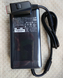 Original OEM Delta ASUS 330W AC Adapter for ROG Strix GL702VI-MH72,ADP-330AB D@@