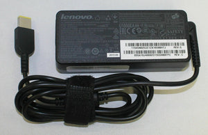 New Original OEM AC/DC Adapter&Cord for Lenovo ThinkPad P50s 20FL000HUS Notebook