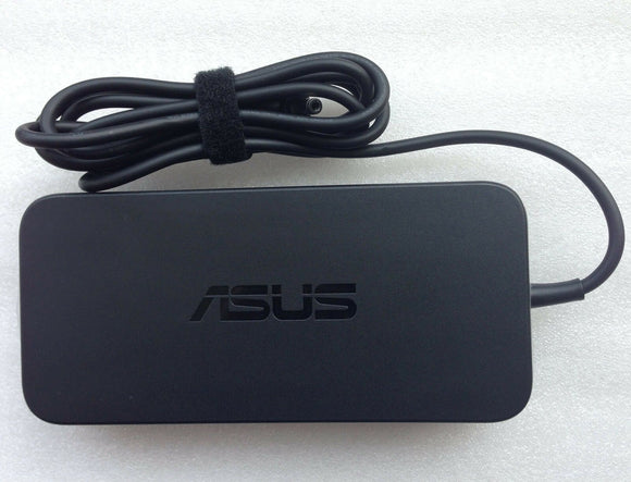 Original OEM Asus 180W Power Cord/Charger ROG G750JW-T4087H,FA180PM111,ADP-180MB