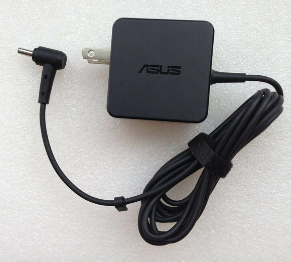 New Original ASUS AC Power Supply Cord/Charger Transformer Book T300CHI-RSM2T-CB