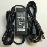 New Original OEM Dell 45W AC Adapter for Dell Inspiron i7359-8408SLV,0285K,KXTTW