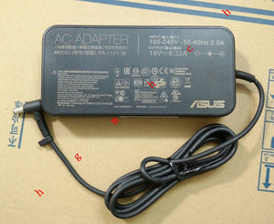 Original OEM ASUS AC Power Adapter for ASUS Zenbook Pro UX501VW-XS71T,PA-1121-28