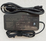 Original ASUS 180W AC Adapter&Cord for ASUS ROG Strix GL704GM-EV075T,ADP-180UB B