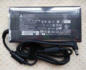 New Original OEM Delta ASUS 230W Cord/Charger ROG Strix GL502VS-US71,ADP-230EB T