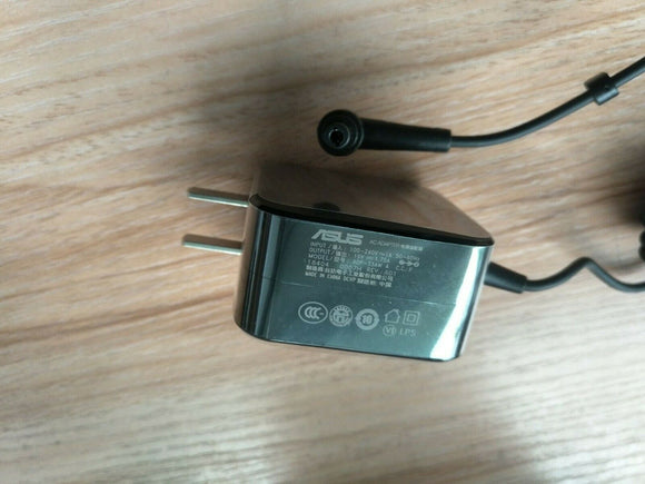 @New Original OEM ASUS AC Adapter&Cord/Charger for ASUS VZ279HE computer monitor