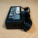 Original OEM Dell 65W 19.5V 3.34A AC Adapter for Dell Vostro 5470,P41G002 Laptop