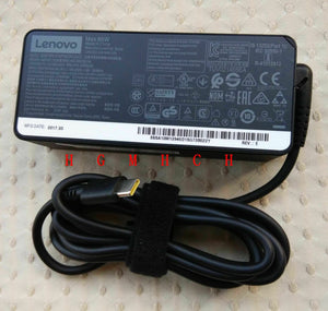 New Original AC/DC adapter&Cord/Charger for Asus ZenBook S UX391UA-EG023T Laptop