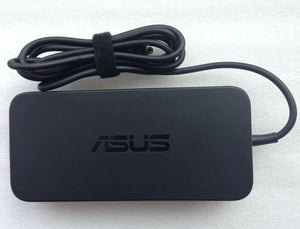 Original OEM Asus 180W Power Cord/Charger ROG G750JW-T4038D,FA180PM111,ADP-180MB