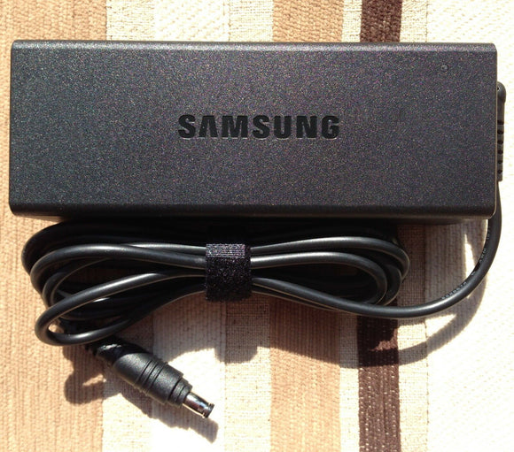 New Original Samsung ATIV One 7 DP700A3D-A01FR,BA44-00298A,AD-9019A AC Adapter@@