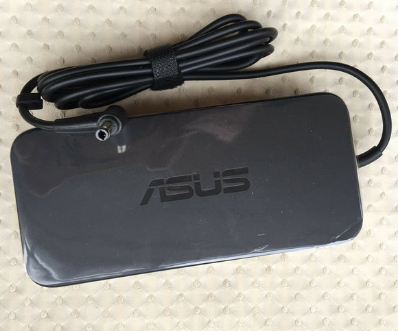 New Original ASUS 180W AC/DC Adapter for ASUS ROG Strix GL502VT-DS74,ADP-180MB F