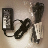 Original OEM Dell 65W 19.5V AC Adapter for Dell Inspiron 15-5551,15-5552,15-5558