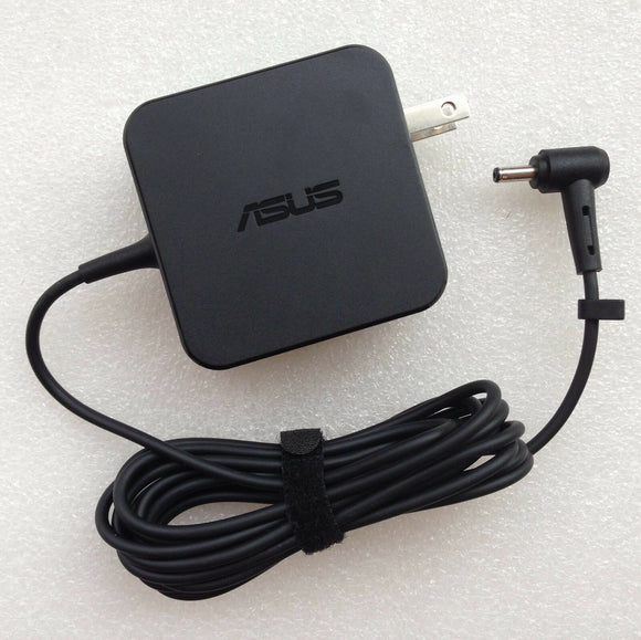 New Original OEM ASUS 19V 1.75A 33W AC Adapter for ASUS Chromebook C300SA-WH04@@