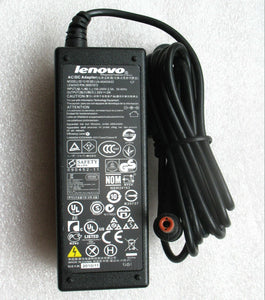 @Original Lenovo 40W AC Adapter for IdeaPad U310 59365302,LN-A0403A3C,ADP-40NH B